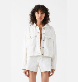 Dr Denim Women Dr. Denim Khalila Cropped Jacket