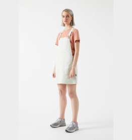 Dr Denim Women Dr. Denim Jade Pinafore Dress