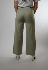 Make My Day Make My Day Pantalon Pin Stripe