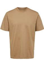 Selected Homme SS21-1-SE-Relax Colman SS 77385