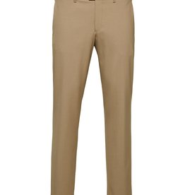 Selected Homme Selected Homme-Carlo Flex Stucture Pants