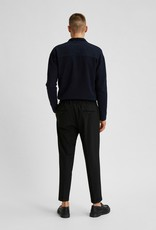 Selected Homme AW20-1-SE-Matt Pants 80968