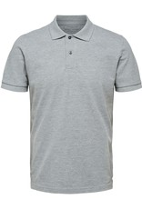 Selected Homme SS21-1-SE-Neo SS Polo 77364