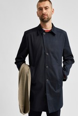 Selected Homme SS21-01-SE-New timeless Coat 75840