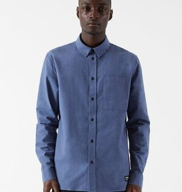 Dr Denim Men DrDenim-Dale Shirt