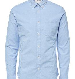 Selected Homme Selected Homme-Rick Ox Shirt (Meerdere kleuren)