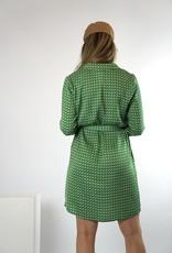 Ichi Ichi - Accante dress