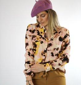 Ichi Ichi - Vauna blouse
