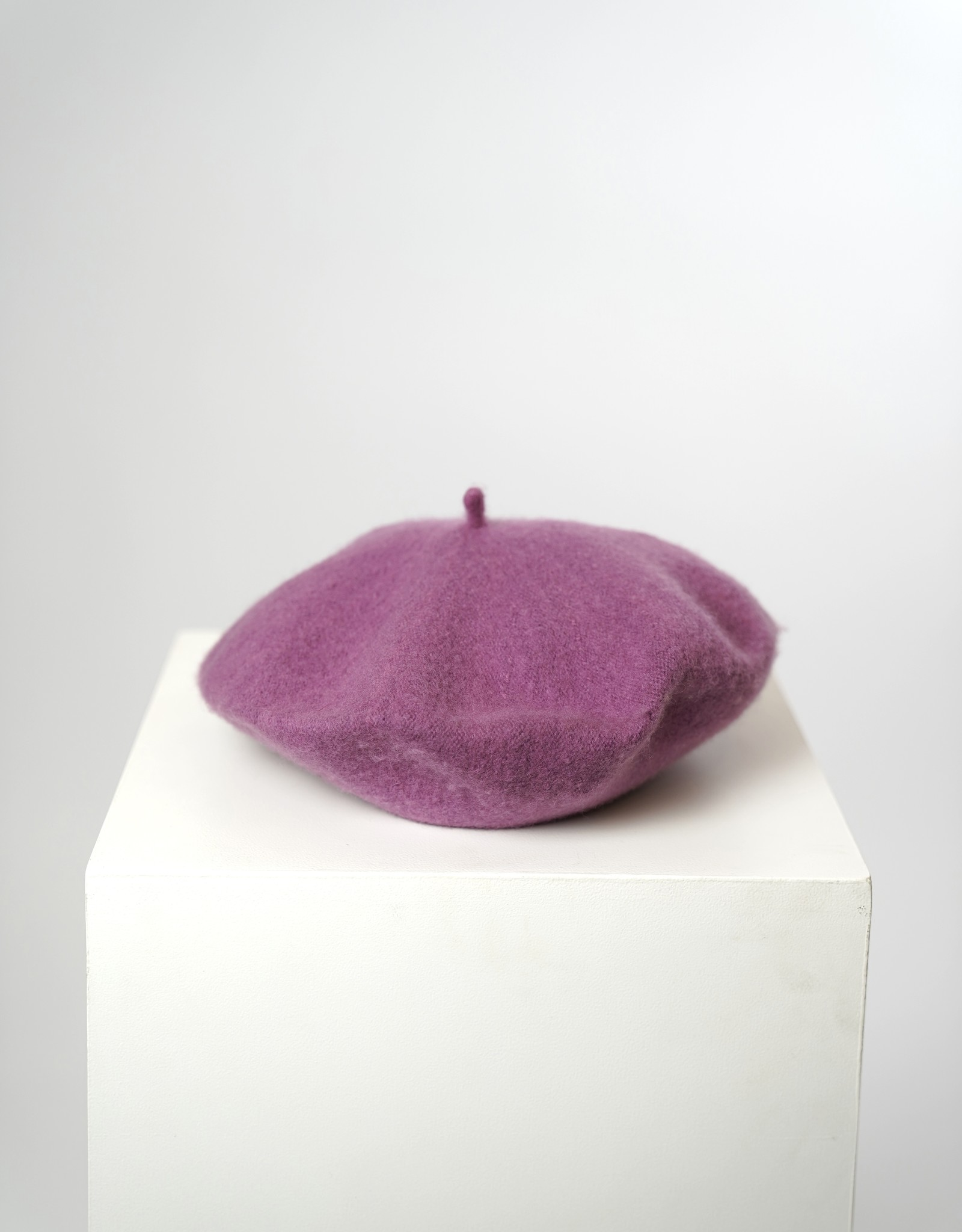 Make My Day Make My Day - Beret