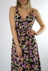 FRNCH FRNCH -Amour Dress