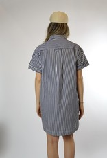 FRNCH FRNCH-Alea Dress