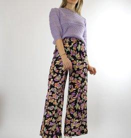 FRNCH FRNCH -Pandiale Pantalon