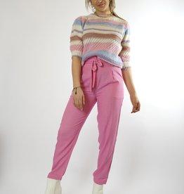 FRNCH FRNCH -Pensee Pantalon