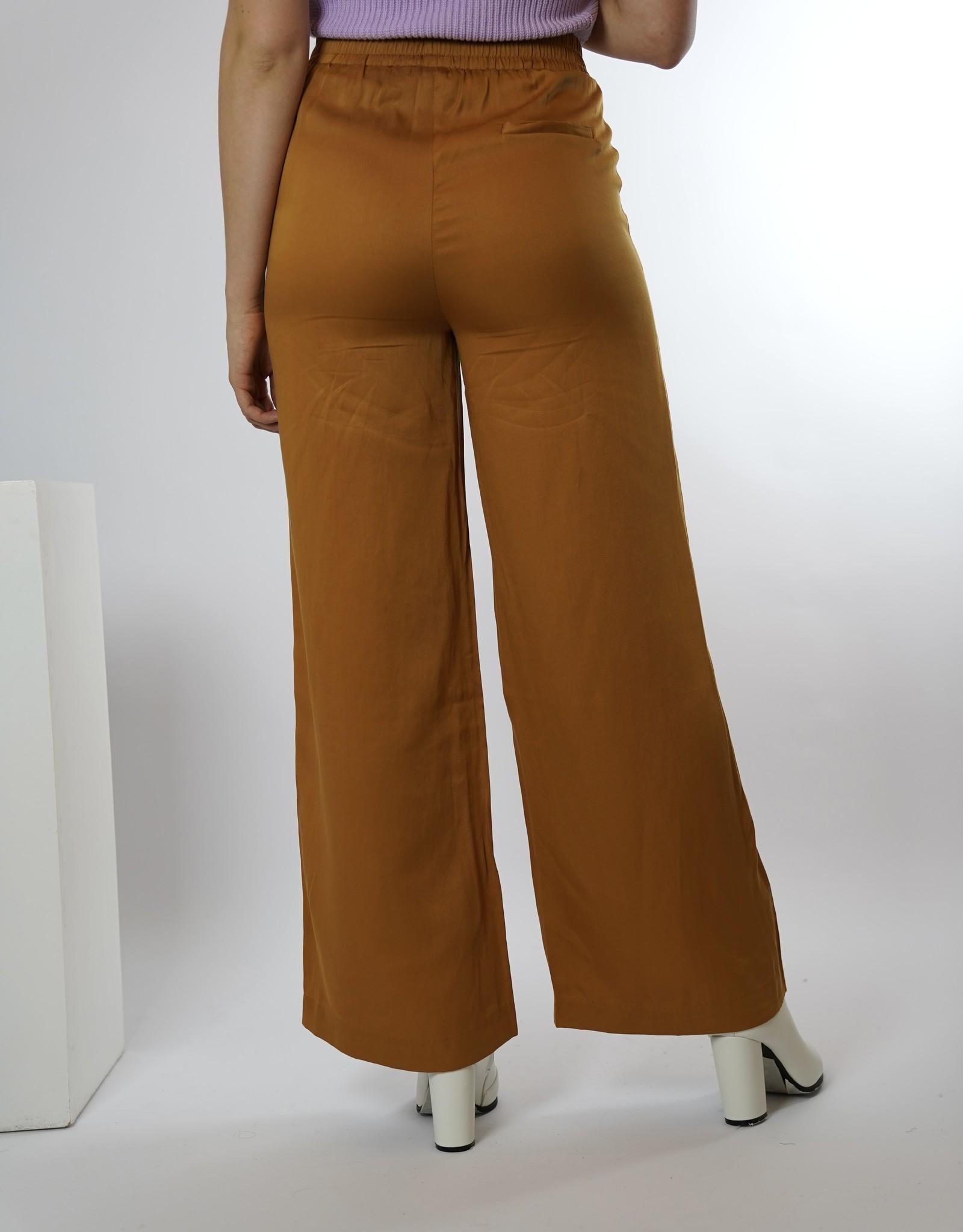 FRNCH FRNCH -Palmina Pantalon