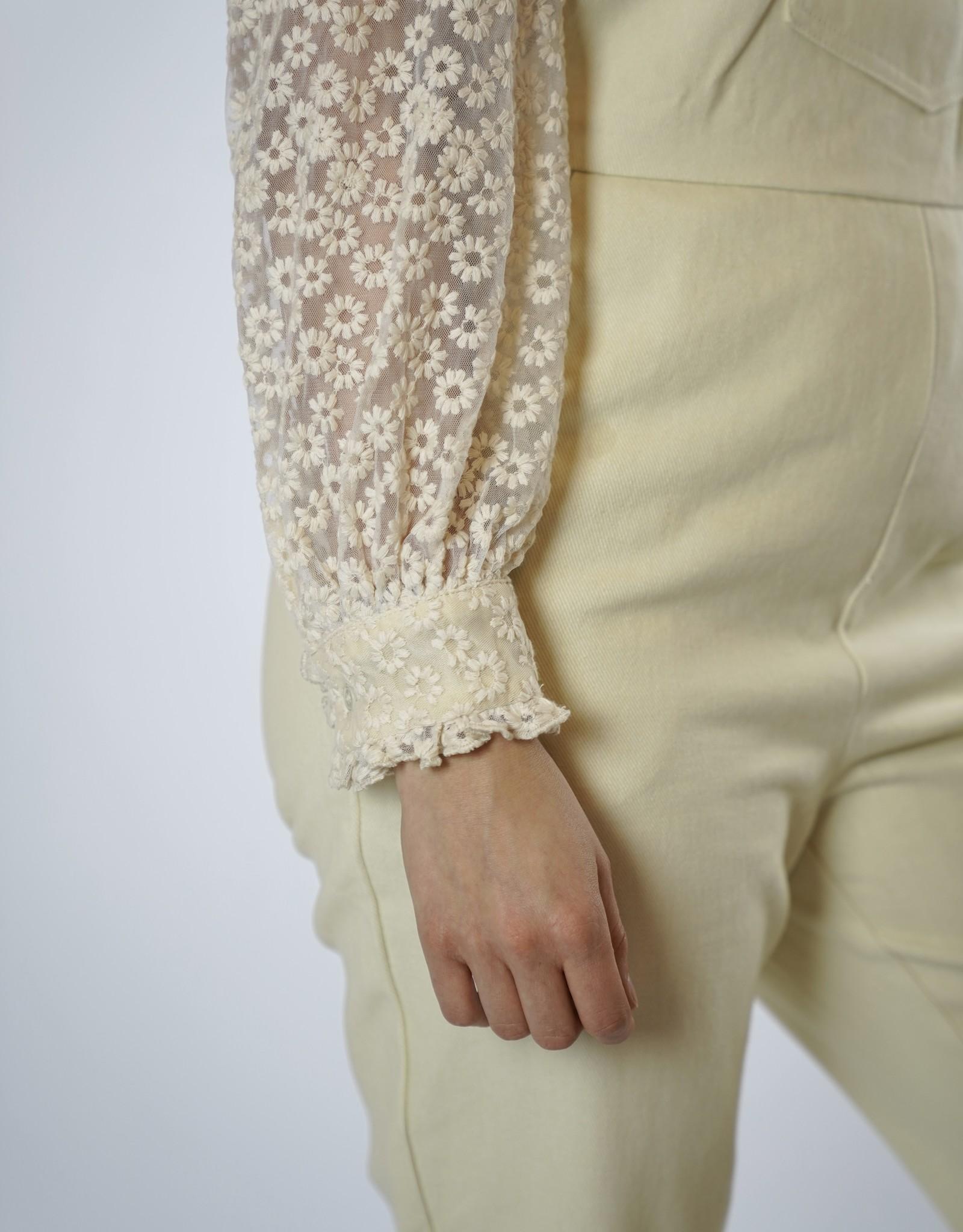 FRNCH FRNCH -Celita Shirt