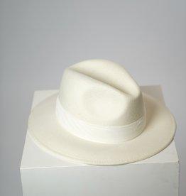 Make My Day MMD - Hat Wool Women