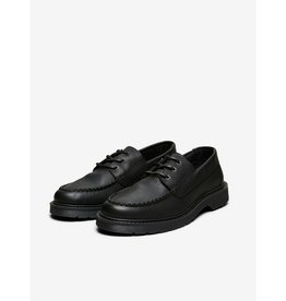 Selected Homme Selected Homme-Tim Leather Shoe