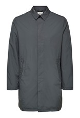 Selected Homme AW20-11-SE-Felix Coat 76763
