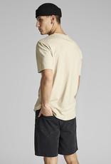 Anerkjendt SS21-1-AN-Rod T-shirt 0132