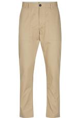 Anerkjendt SS21-2-AN-John Worker Pants 0091