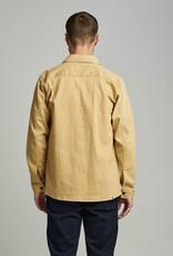 Anerkjendt SS21-2-AN-Otto Organic Overshirt 0052