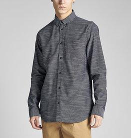 Anerkjendt Anerkjendt-Konrad Oxford Shirt
