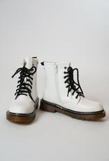 Make My Day Make My Day combat boots (meerdere kleuren)