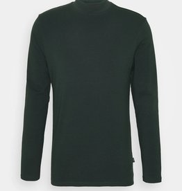 Casual Friday Casual Friday-Theo Turtleneck
