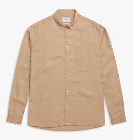 Woodbird Woodbird-Sike Shirt