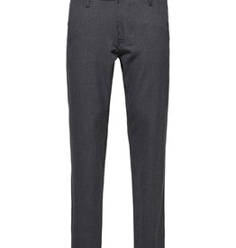 Selected Homme Selected Homme-Storm Pants