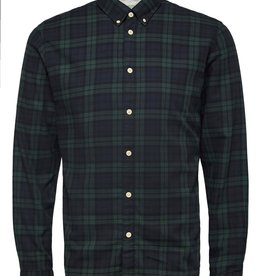 Selected Homme Selected Homme-Houston Shirt