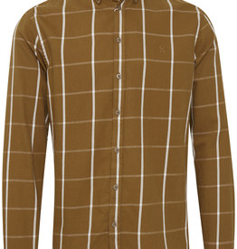 Casual Friday Casual Friday-Anton Shirt