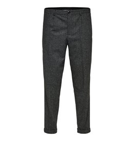 Selected Homme Selected Homme-Row Ankle Pants