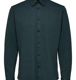Selected Homme Selected Homme- Slim Avenue Shirt (Meerdere kleuren)