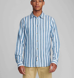 Anerkjendt Anerkjendt-Louis Shirt