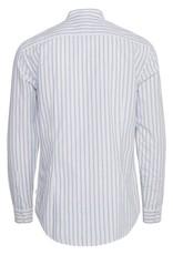 Casual Friday AW20-8-CF-Shirt Arthur 3286