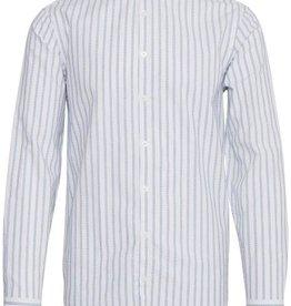 Casual Friday Casual Friday-Shirt Arthur