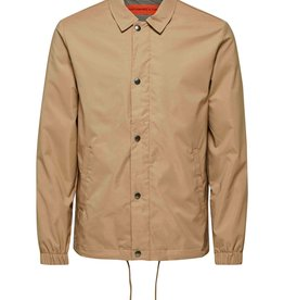 Selected Homme Selected Homme-Coach Jacket