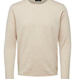 Selected Homme Selected Homme-Dome Crewneck