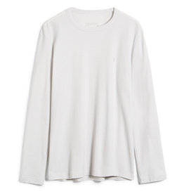 Armed Angels Armed Angels-Johaan Waffle Longsleeve