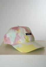 Obey Obey -Kalsman Hat