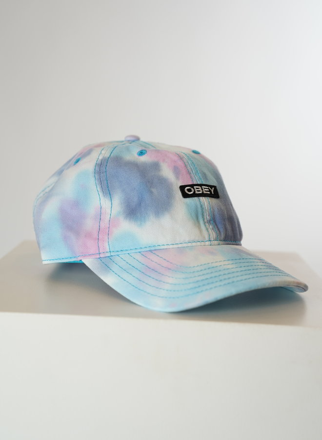 Obey -Kalsman Hat
