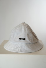 Obey Obey -Franklin Bucket Hat