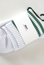 Obey Obey -Coop Sock