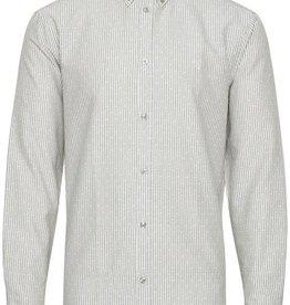 Casual Friday Casual Friday-Anton Shirt