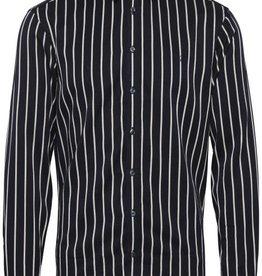 Casual Friday Casual Friday-Anton Striped Shirt