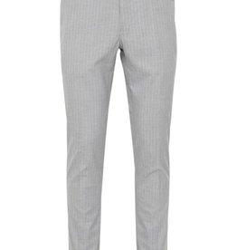 Casual Friday Casual Friday-Pehrson Pinstripe Pants