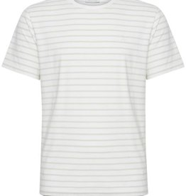 Casual Friday Casual Friday-Troels Tee