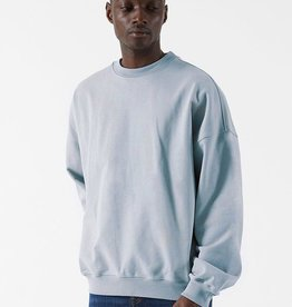 Dr Denim Men DrDenim-Philly Sweater