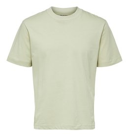 Selected Homme Selected Homme-Relax Colman Tee